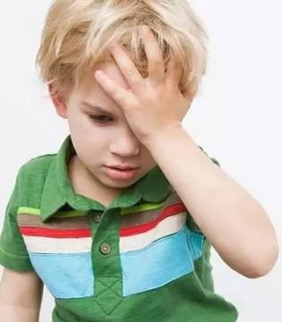 批评孩子时千万别说这些话 如何正确批评孩子