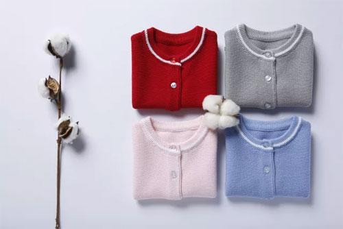 G100寄意百童装品牌新品 站在秋的路口 等风 也等你