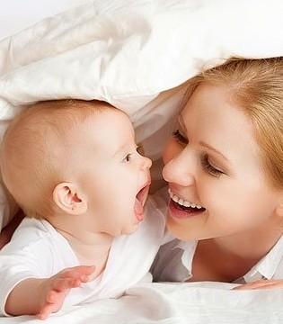 宝宝 秋季咳化痰怎么办 吃什么食物能止咳化痰