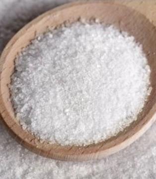 宝宝多大食物可以加盐 起码要一岁以后