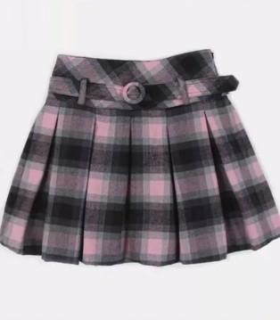 安妮公主品牌童装国庆期间既有上新 又有大特惠