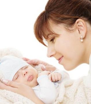 你可能不知道 哺乳期才是恢复身材的最佳期