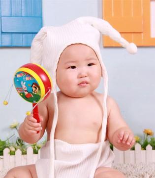 母乳宝宝总吃不饱 或是猛长期 该怎么办