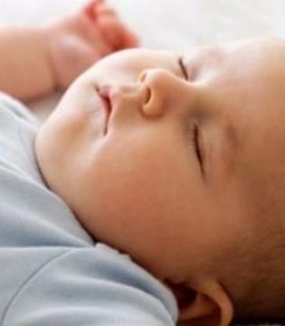 孕期大排畸检查什么 孕妈要注意这几点