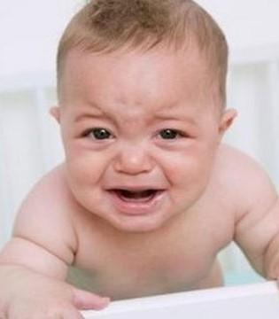 宝宝便秘怎么办 吃益生菌有效果吗