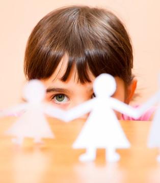 别亲手扼杀孩子的专注力 孩子注意力不集中怎么办