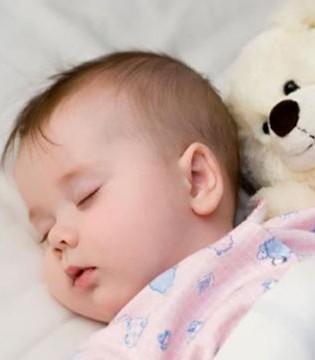 宝宝接种疫苗异常反应有哪些 妈妈知道处理方法吗