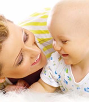 德国Baby-Nova婴乐之星品牌产品进入内地市场啦