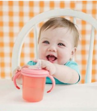 人工喂养的宝宝会缺什么 人工喂养有哪些误区