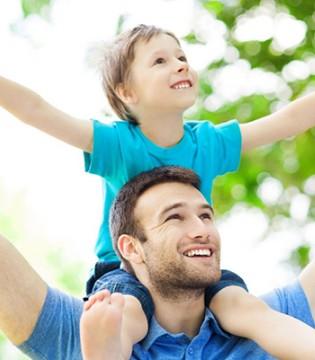 家庭教育11个技巧 别忘了教会孩子管理情绪