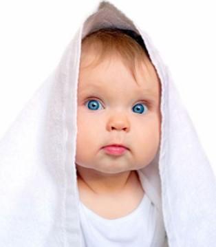 添加辅食后宝宝出现便秘 不消化等不适怎么办