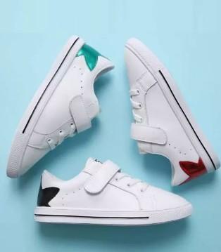 一篇文章告诉你怎样清洗小白鞋 洗鞋前必看精华帖