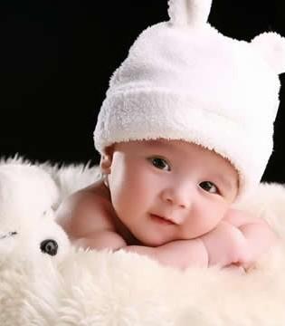 婴儿常见疾病 捂热综合征 紧急救治措施要知道