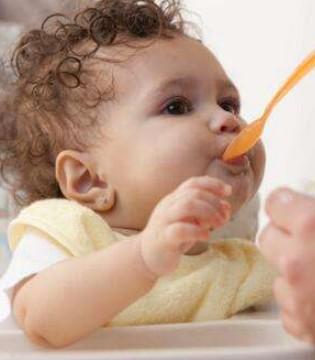 秋天做好这5件小事 宝宝感冒几率减少90%