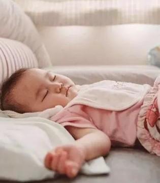 宝宝消化不良怎么办 教你5招有效预防