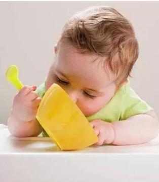 爱能特:宝宝不爱吃辅食 那是因为你没做好这3点