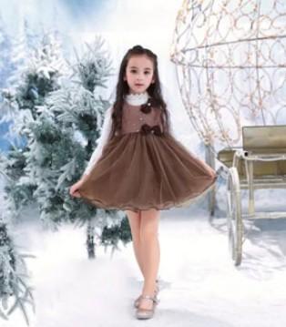 和ceicei熙熙品牌童装来一场说走就走的旅程