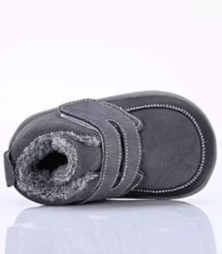 这几双热门童鞋 早就该加入购物黑名单
