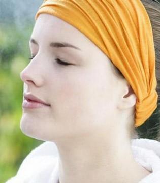 秋季了 空调房里如何给肌肤补水保湿