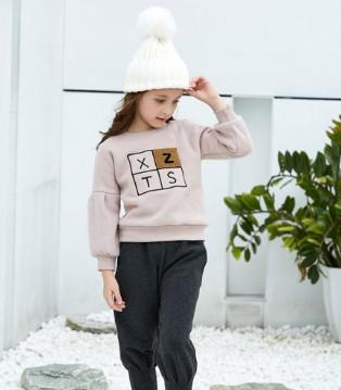我要去围观 叽叽哇哇品牌童装17秋季新品上市啦