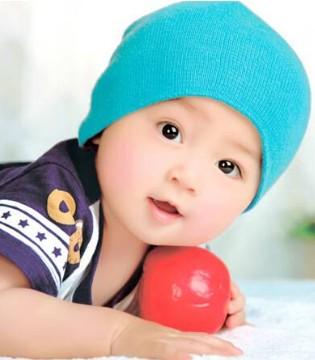 婴儿食品安全常识大盘点 怎样的婴儿食品最安全