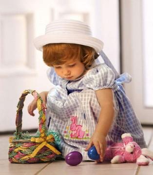 童畔:孩子的好习惯取决于父母的正确引导
