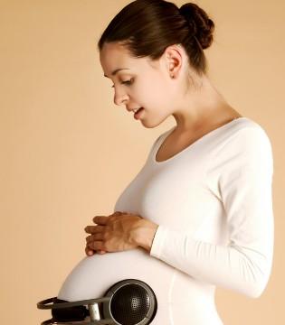 麻麻们必须要知道的胎教三大关键期
