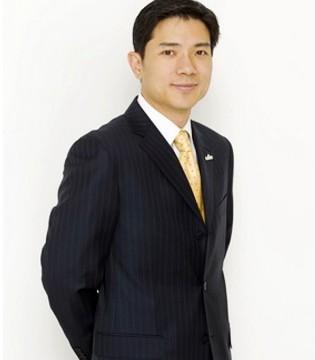 李彦宏:企业家要代表国家赢得尊敬