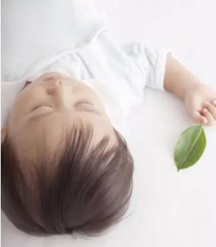 飞鹤:是药三分毒 宝宝感冒究竟该不该吃药