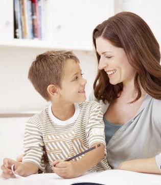 宝宝必备的日常礼仪如何养成 宝妈必看
