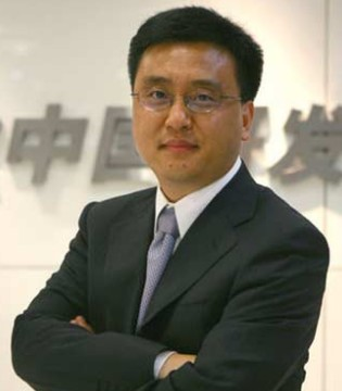 百度总裁张亚勤:AI是最具变革性的力量