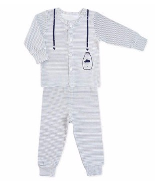 秋裤不行了也木有关系 好在宝贝们还有安满儿品牌童装