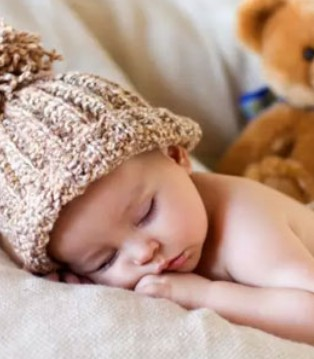Holle:小儿秋季腹泻 提前预防很有必要