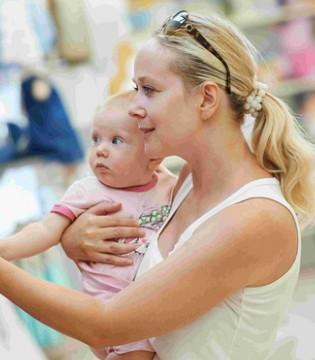 中小型母婴实体店该怎么转型 怎么创新