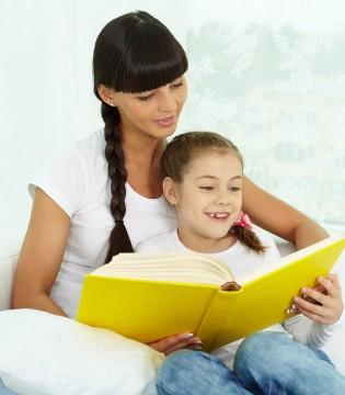 家庭教育几个技巧 别忘了教会孩子管理情绪
