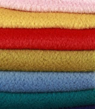 纺织服装产业积极谋变 力推转型升级发展