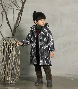 宝妈需知:进入秋冬季 宝宝穿衣注意事项