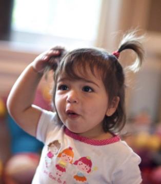 宝宝秋燥会有什么症状 如何让宝宝远离秋燥
