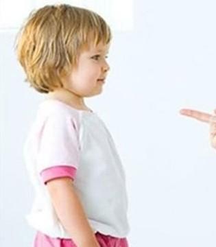 宝宝任性怎么办 宝宝任性的处理方法