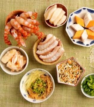 两种食物容易让孩子中毒 食物中毒后饮食注意事项