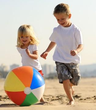 孩子长高有三个黄金期 这样助孩子增高一臂之力