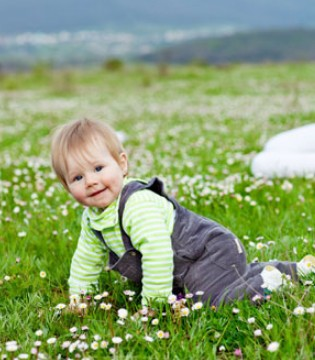 怎么让孩子增高 孩子长高给你7个建议