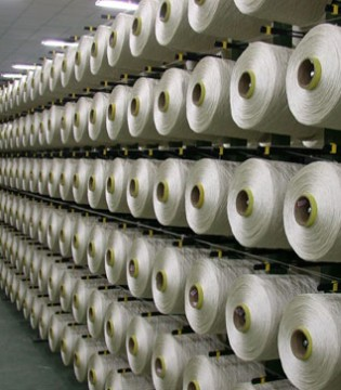 中纺联:2017年前三季度纺织行业经济运行分析报告