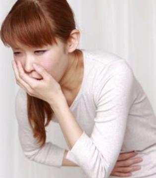 怀孕呕吐可吃这些食物来缓解 怀孕呕吐有什么症状
