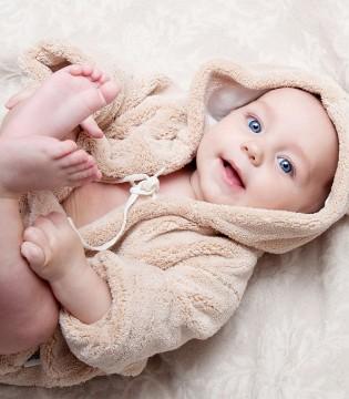 宝宝湿疹不治能好吗 治疗期间应该这样护理