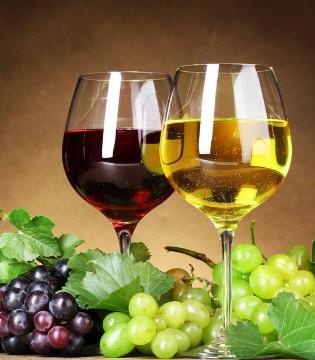 喝葡萄酒能预防多种疾病 葡萄酒如何挑选与存储