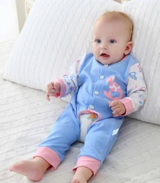 宝宝疾病 新生儿黄疸与母乳喂养密不可分