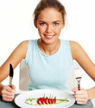 不吃晚餐可以减肥吗 不吃会引发很多疾病