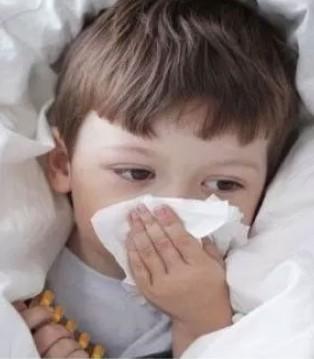 宝宝鼻塞怎么办 小宝宝鼻塞的原因及解决妙招