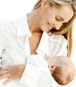 母乳6个月后是否没营养 不懂的妈妈该看看